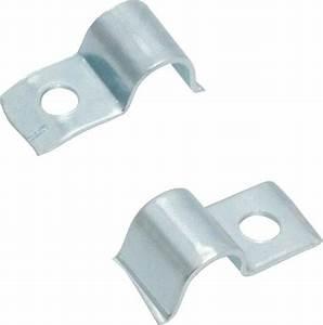 Collier De Fixation Plastique : collier de fixation plastique ~ Edinachiropracticcenter.com Idées de Décoration