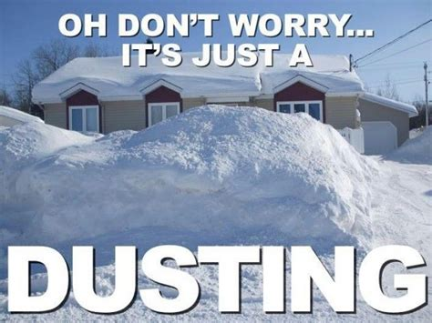 Winter Storm Meme - snow storm funny pictures to share on facebook share on twitter gift ideas pinterest