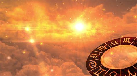astrology background    full hd  youtube