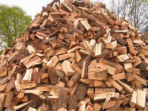 Bois De Chauffage Bricoman : vendeur livreur de bois de chauffage en sarthe pr s du ~ Dailycaller-alerts.com Idées de Décoration