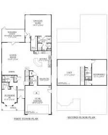 decorative bed bath floor plans images about floorplans house plans home and loft with 2