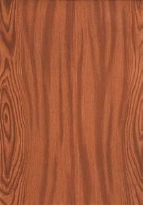 foto papel pintado versatile madera cerezo claro 712 foto