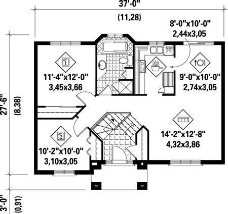 images     draw   floor plan