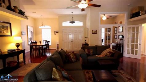 rented south tampa executive pool home  macdill air