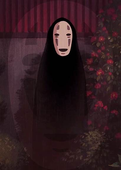 Spirited Away Ghibli Studio Masks Trying Mine