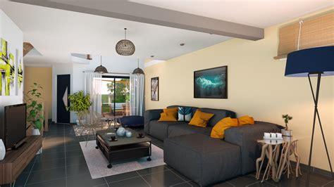 interior design design  interiors