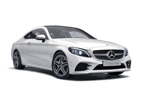 mercedes benz  class coupe  amg  premium
