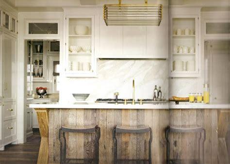 love  waynes coating trim pinterest islands bar