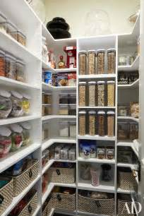 kitchen pantry organizer ideas 17 best pantry ideas on pantries pantry storage