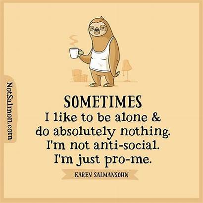 Humorous Quotes Positive Short Funny Quote Humor