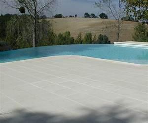 Carrelage Piscine Pas Cher : carrelage exterieur piscine formidable carrelage terrasse ~ Premium-room.com Idées de Décoration