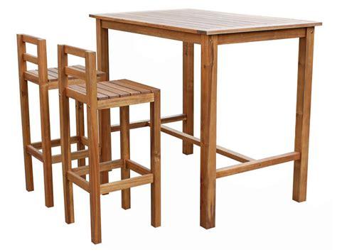 ensemble table et chaises pas cher ensemble table et chaise de jardin pas cher uteyo