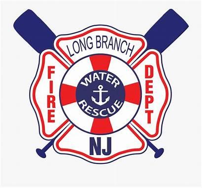 Rescue Water Clipart Firefighter Vsco Svg