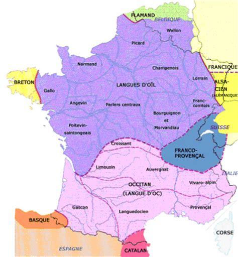 Comment On Dit Carte Du Monde En Espagnol by J L M 233 Lenchon Les Langues R 233 Gionales Les Langues De
