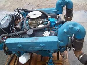 Mercruiser Trim Pump Wiring Diagram  Wiring  Wiring Diagram Images