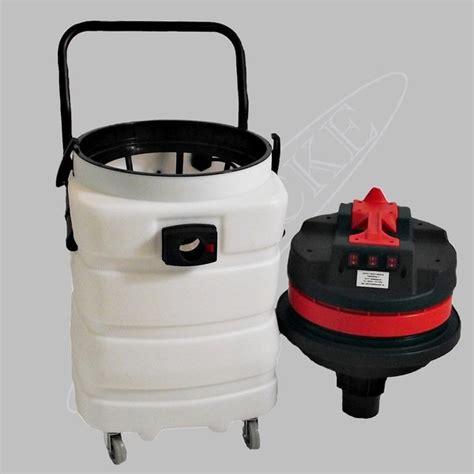 Pumpsauger3kw Wassersauger Mit Pumpe Servicecenter