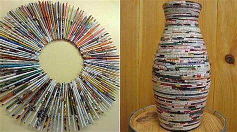 home decor idea  recycled  home design