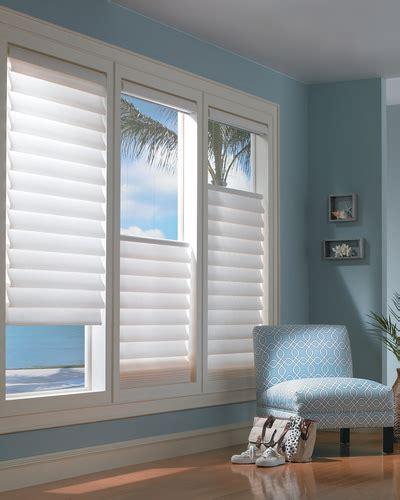 Roman Fabric Pull Down Window Shades  Delray Beach, Fl