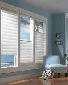 roman fabric pull down window shades delray beach fl With best roman shades for large windows