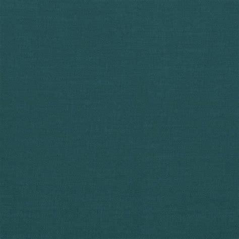 couleur bleu canard couleur canard deappelsupport