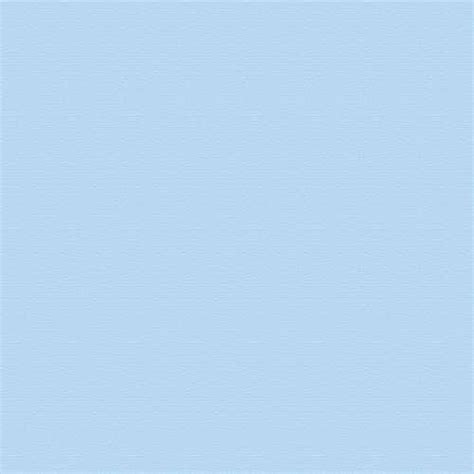rugs for sale solid pastel blue fabric by the yard blue fabric