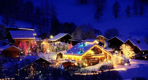 facebook covers     winter stunning