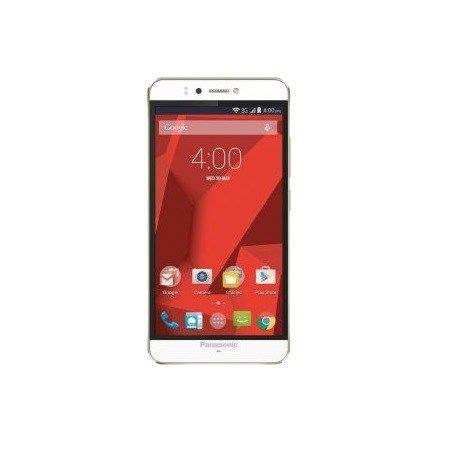 202 reviews for boost mobile, 1.6 stars: Panasonic P55 Novo (16GB) Price in India - Price2Buy.in   Iphone insurance, Top 10 smartphones ...