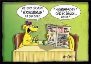 e card hochzeitstag hochzeitstag by hösti toonpool