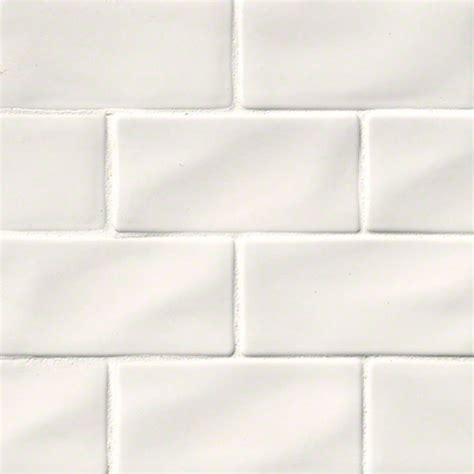25 best ideas about ceramic subway tile on