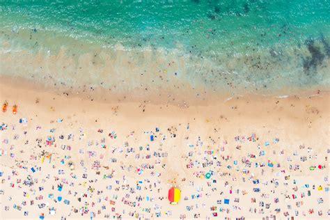 Photographer Gray Malin s Favorite Beaches Architectural