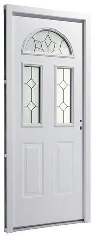 porte entree pvc brico depot porte entree pvc vitree brico depot