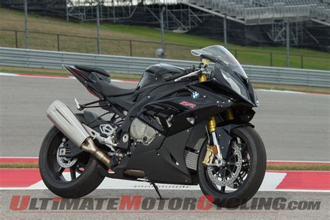 bmw s1000rr 2015 2015 bmw s1000rr review forgiveness at cota