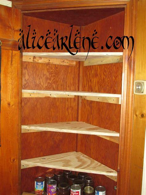 triangular corner cabinets   awkward  weird triangle angles   kitchen corner