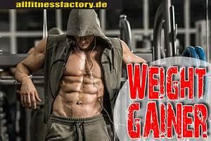 Kalorienbedarf Genau Berechnen Bodybuilding : muskelaufbau ern hrung beste muskeln ohne tricks ~ Themetempest.com Abrechnung