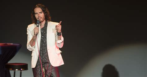 russell brand stand up netflix russell brand messiah complex the newest movies and tv