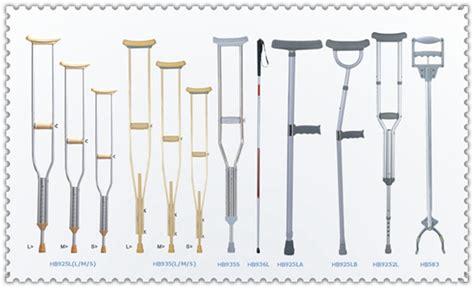 Aluminum Blind Walking Stick Cane,walking Sticks And Canes