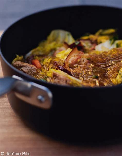 site cuisine indienne mignon de porc à l 39 indienne pour 6 personnes recettes