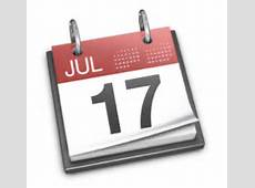 How to sync between Google calendar and Apple calendar in