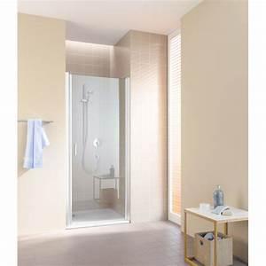 paroi de douche de 2 metres de hauteur a prix canon cada With porte de douche cada