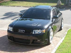 Audi A4 2003 : ride7 2003 audi a4 specs photos modification info at cardomain ~ Medecine-chirurgie-esthetiques.com Avis de Voitures