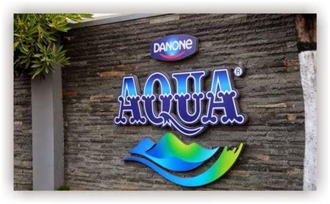 Kegiatan baru seorang fresh graduate salah satunya adalah menjadi job hunter. Lowongan Kerja PT Tirta Investama (Danone Aqua) Terbaru