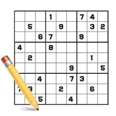 brain boosters puzzles   images brain