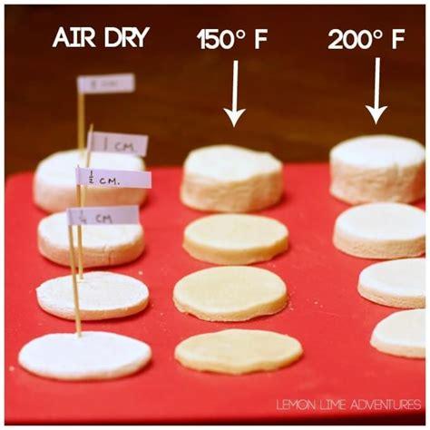 flour and water decorations best 25 salt dough ideas on salt dough projects salt dough ornaments and salt
