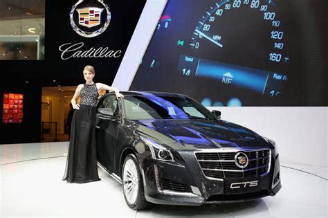 usa     cars   cbs news
