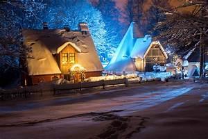 Weihnachten Im Erzgebirge : ponyfotos weihnachten im erzgebirge ~ Watch28wear.com Haus und Dekorationen