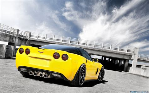 Sports Cars Wallpapers Hd  Wallpaper Cave