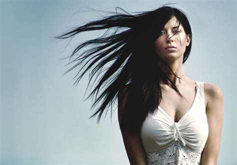 HD wallpapers hairstyles for rough short hair