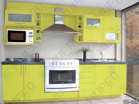 mupro closets  cocinas integrales cocinas