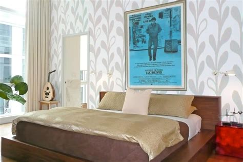 17 year room teen boy bedroom decorating ideas hgtv