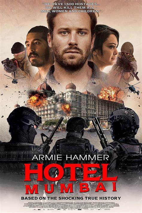 hotel mumbai clickthecity movies